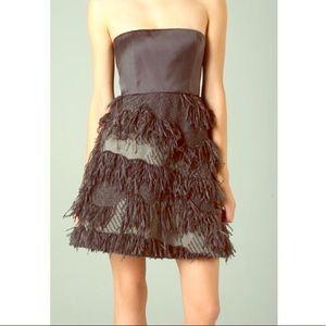 Alive and Olivia Priscilla dress